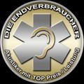 TOP Preis/Leistung